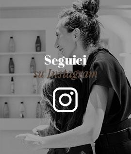 Vanessa instagram